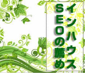 03_banner3_1