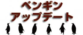05_banner02