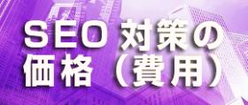 05_banner08